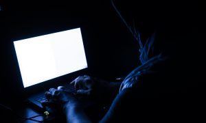 US Charges Loom Against Chinese Hackers