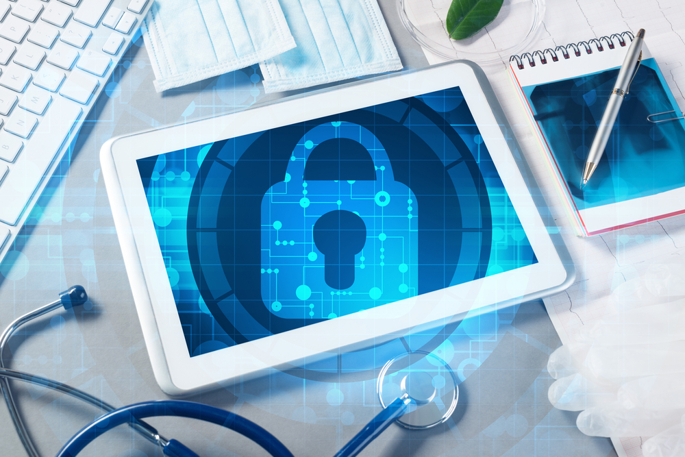 Healthcare Cybersecurity Falling Short Pymnts Com