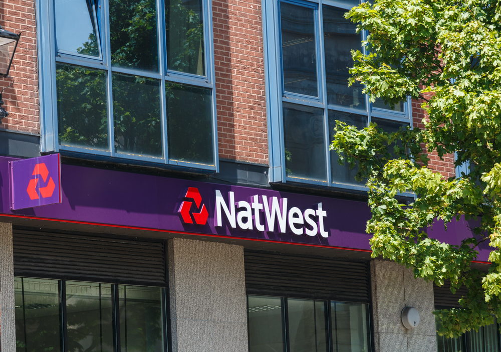 Natwest launches sme lending platform pymnts reheart Image collections