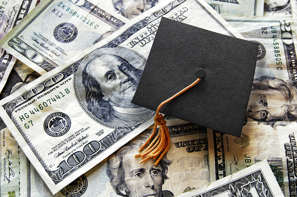 Students Opt For Income Share Agreements Pymnts