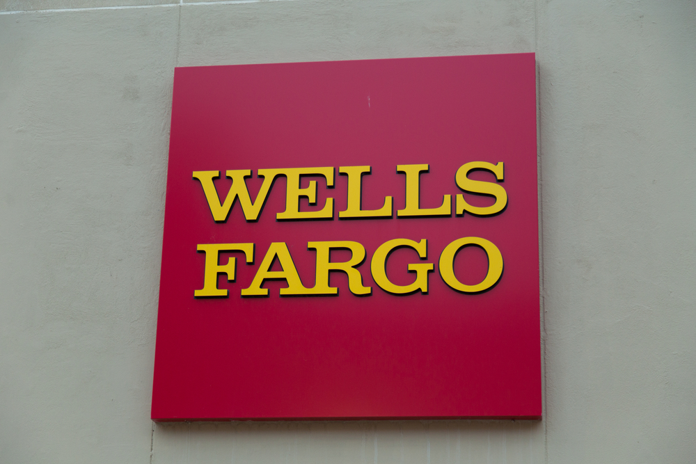 Wells Fargo CEO Defends Bank on Capitol Hill