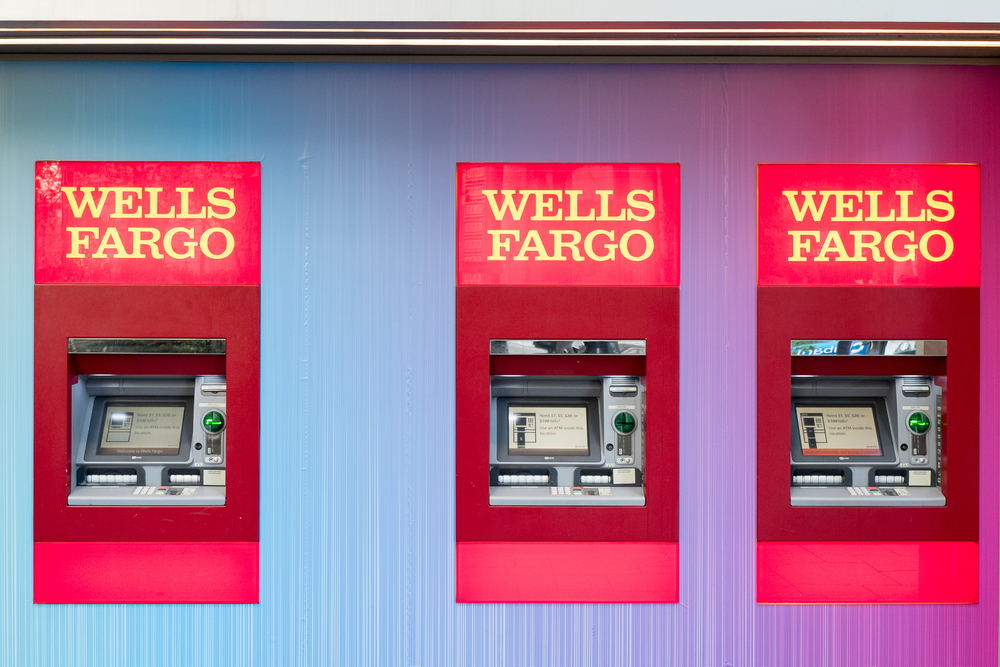 Wells Fargo Finicity Team To Provide An API Based Way Of Sharing Customer Information