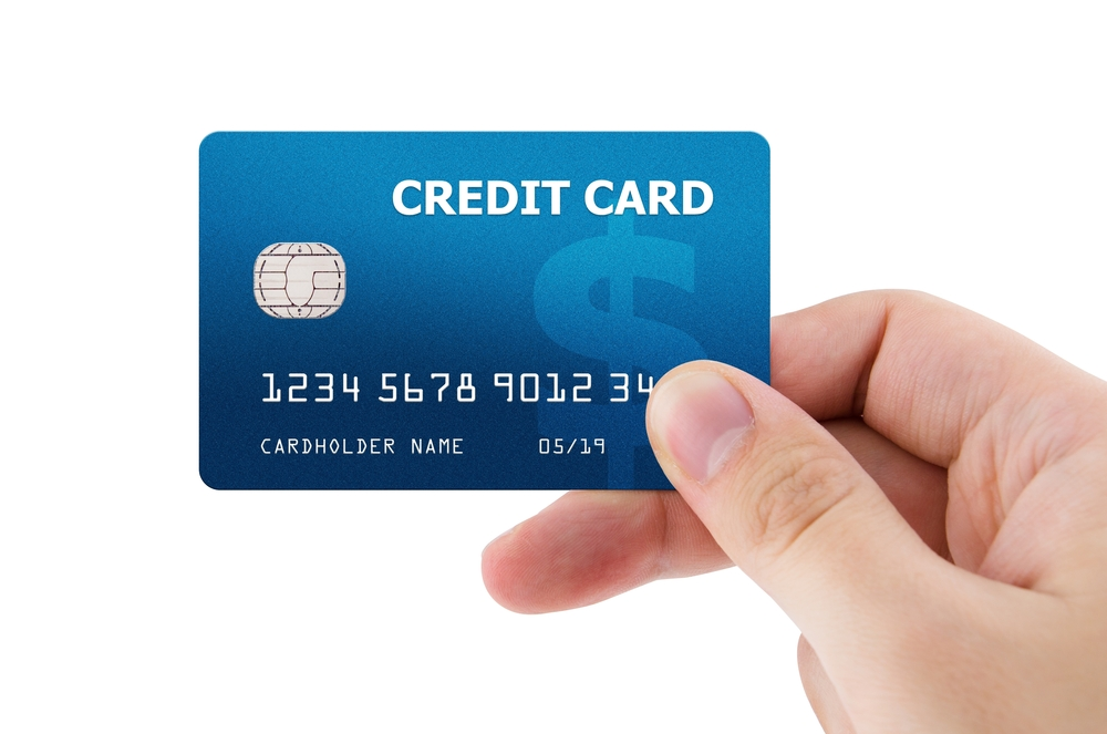 wirecard  afex launch corporate prepaid cards