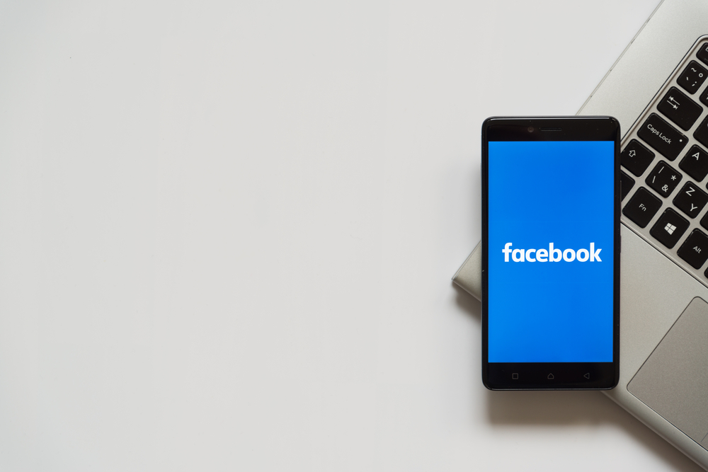 Facebook launching test for subscriptions via Instant Articles