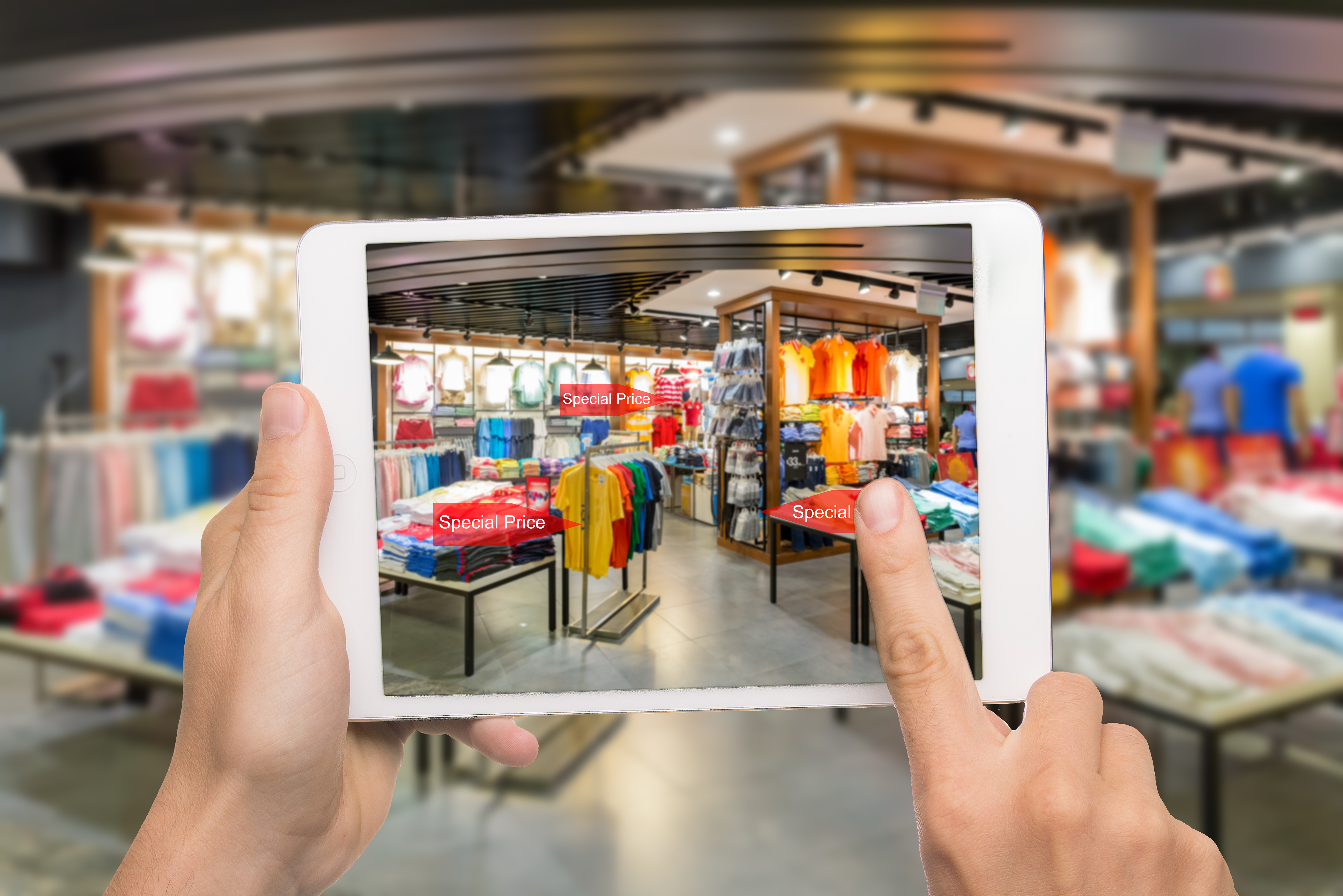 the current trends in retail technology and the future of retail experience at the end of the decade The future of the grocery sector in investment in the future nick bubb, retail retail think tank chose to discuss retail platforms and.