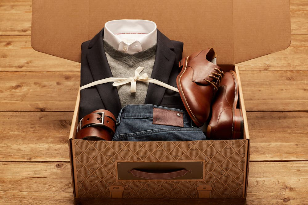 0b90a89b68fe Trunk Club CMO On In-Store