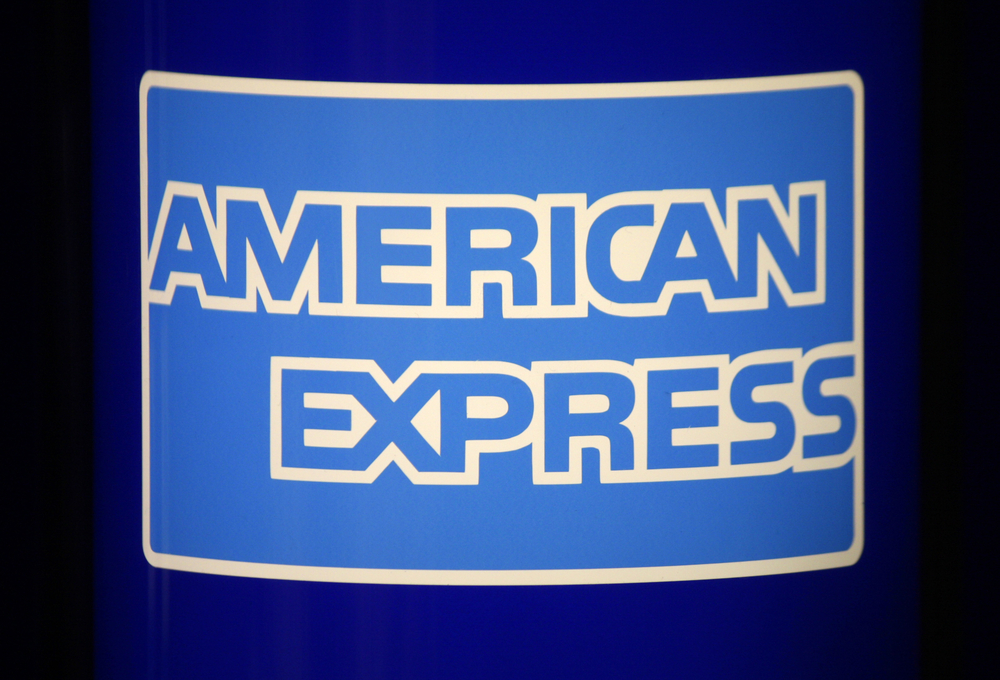 Amex Launches New SMB Card | PYMNTS.com