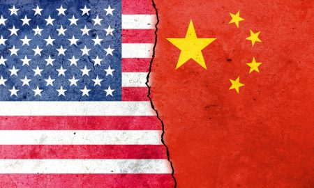 china-usa-global-relations