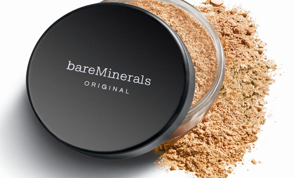 bareMinerals' Back-to-Basics Retail Secret | PYMNTS.com