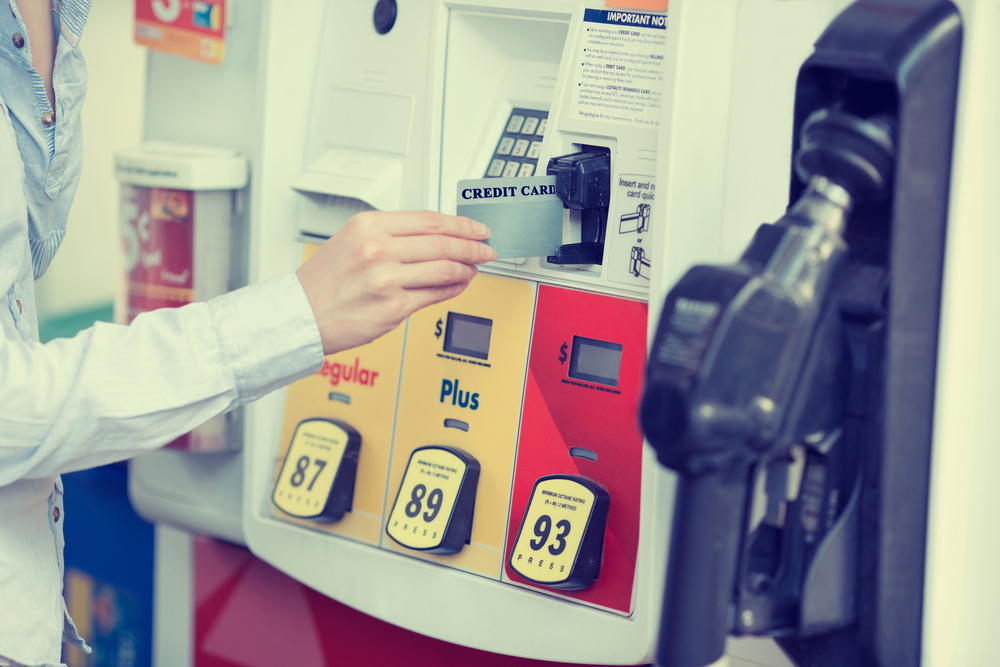 FLEETCOR New Role To Help Promote Fuel Cards | PYMNTS.com
