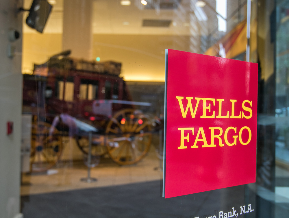 How Wells Fargo Works To Meet Customers Changing Digital Expectations