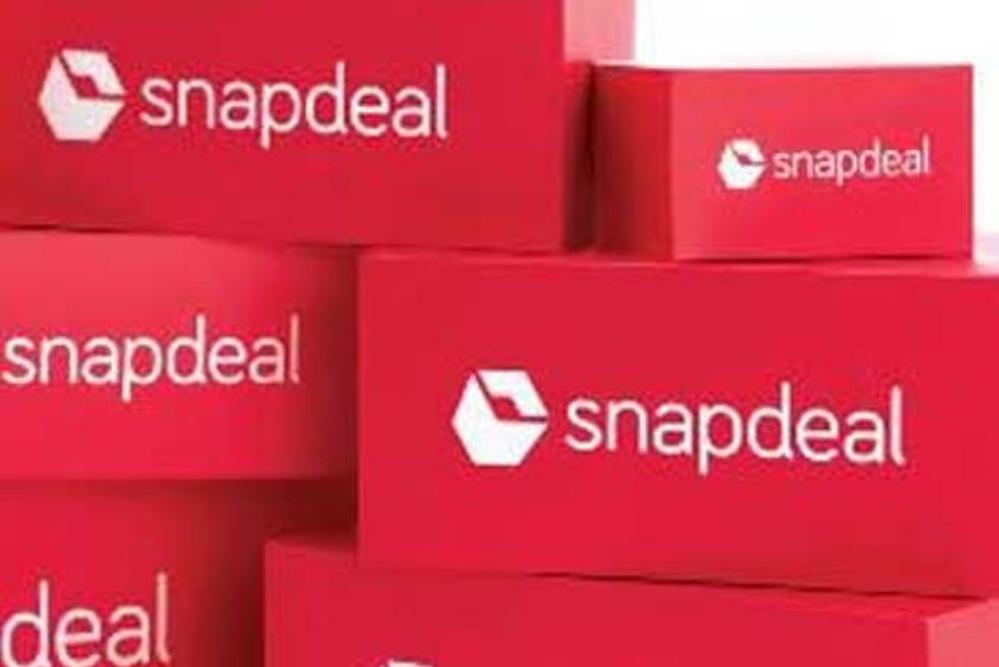 d8b1ec02fa86 Flipkart s Revised Offer of  950M For Snapdeal Seems To Have Been Accepted