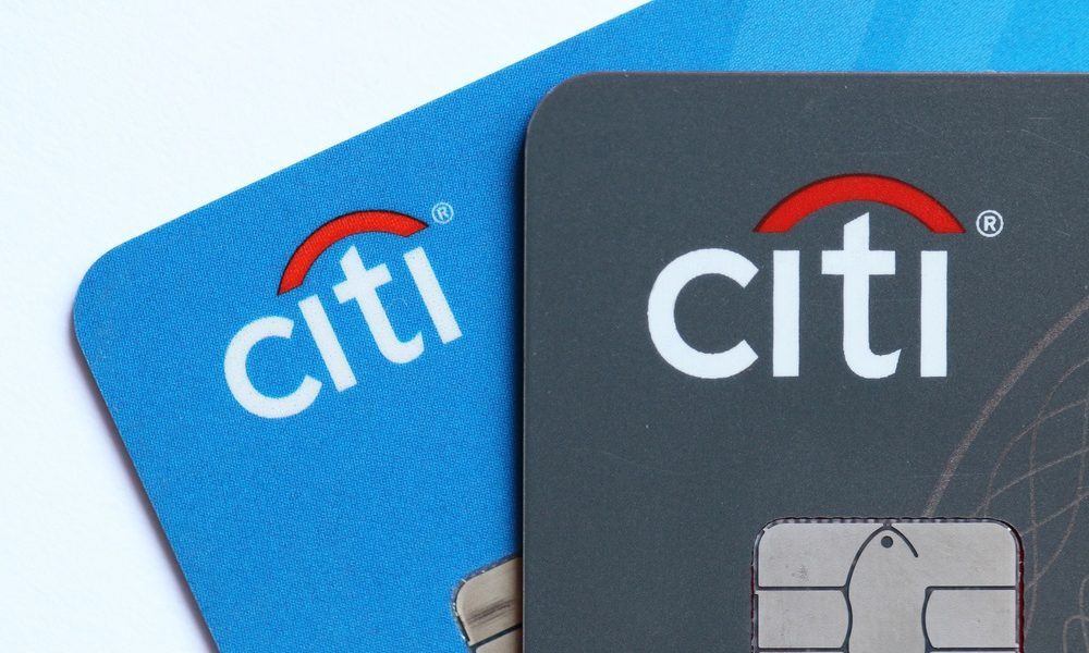 citi bank n a and pay link Citibank® cuts down your paperwork with online bill payment  of our online bill  payment promise you want to be rewarded for your banking relationship.