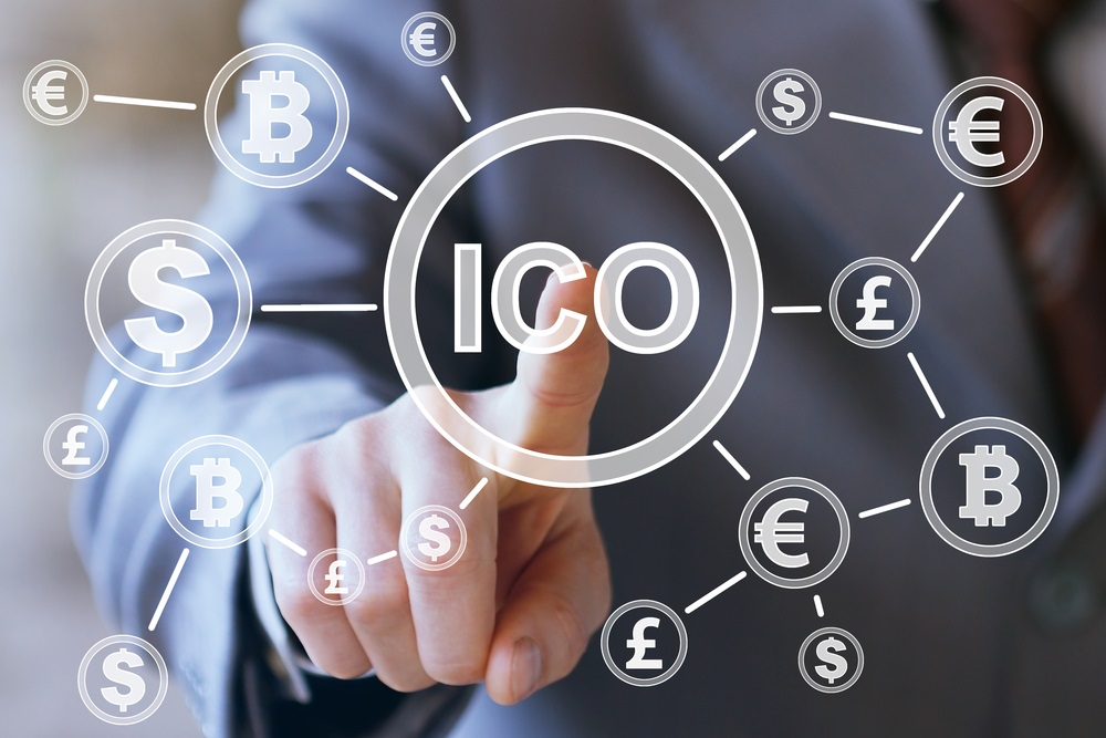 South Korea Bans ICOs Similar to China
