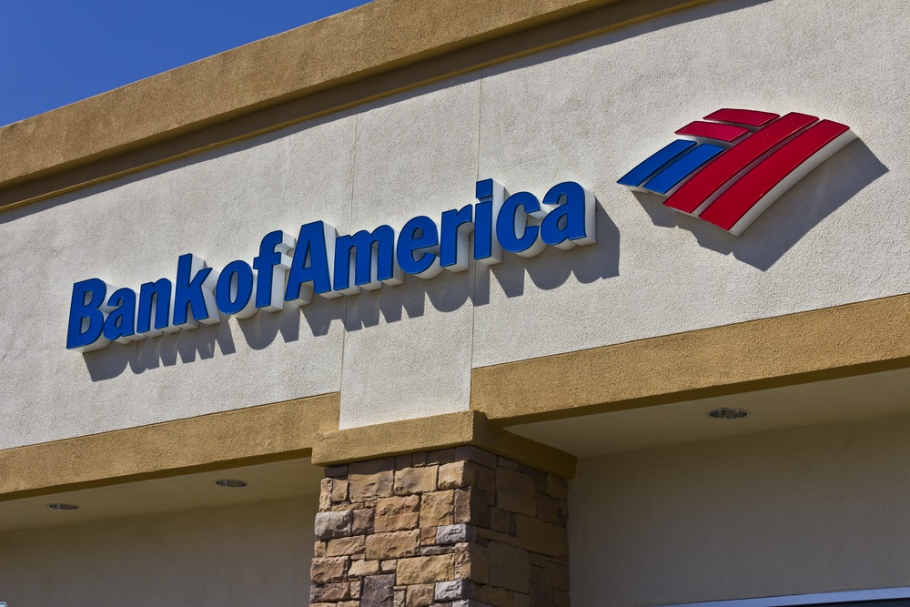 Bank of America Q4 earnings beat expectations despite tax charge