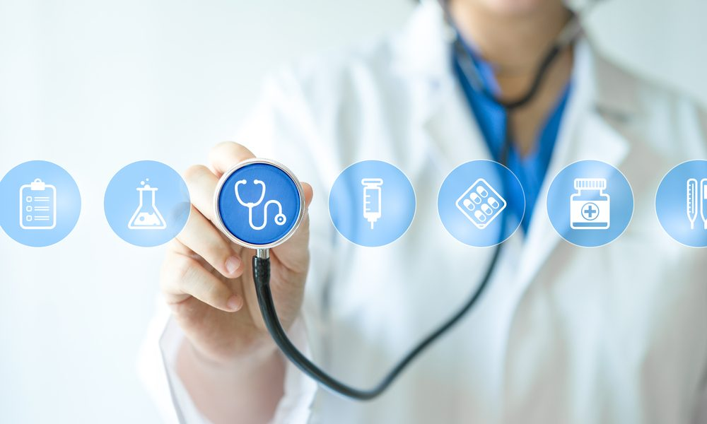 eHealth, Square Pair For SMB Health Insurance | PYMNTS.com