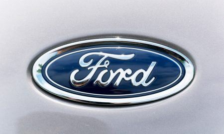 Car loans for Ford motor credit financing