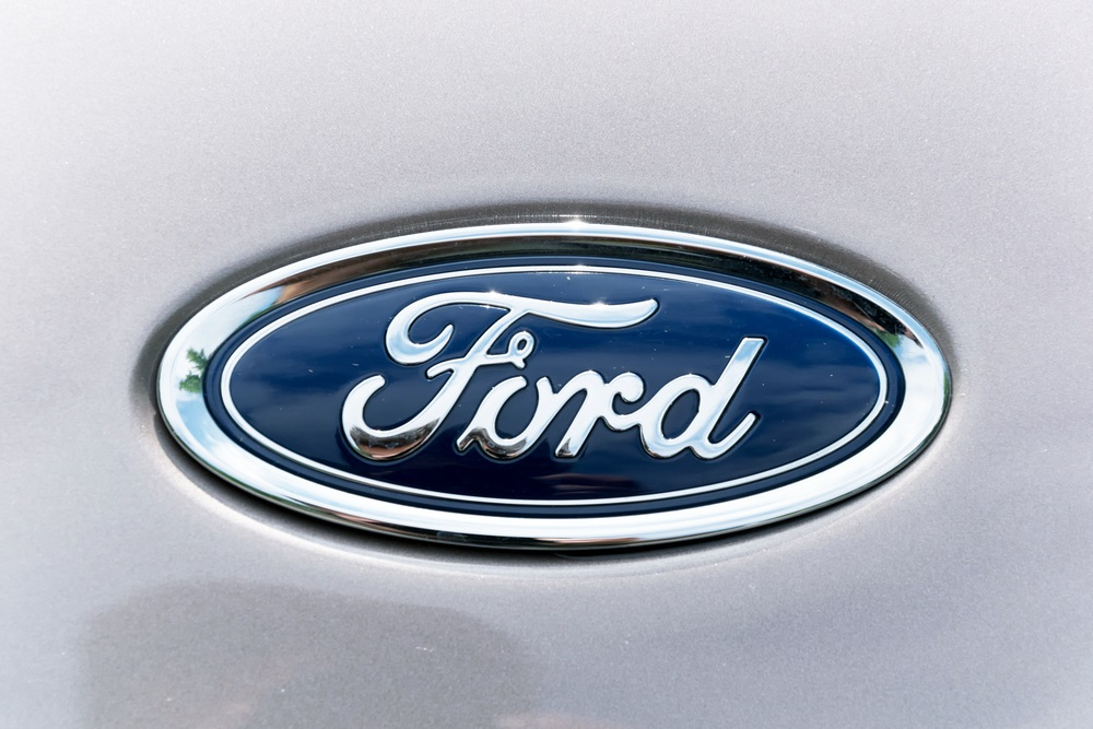 Ford Uses Machine Learning To Rate Credit Risk Pymnts