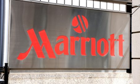 marriott-data-breach