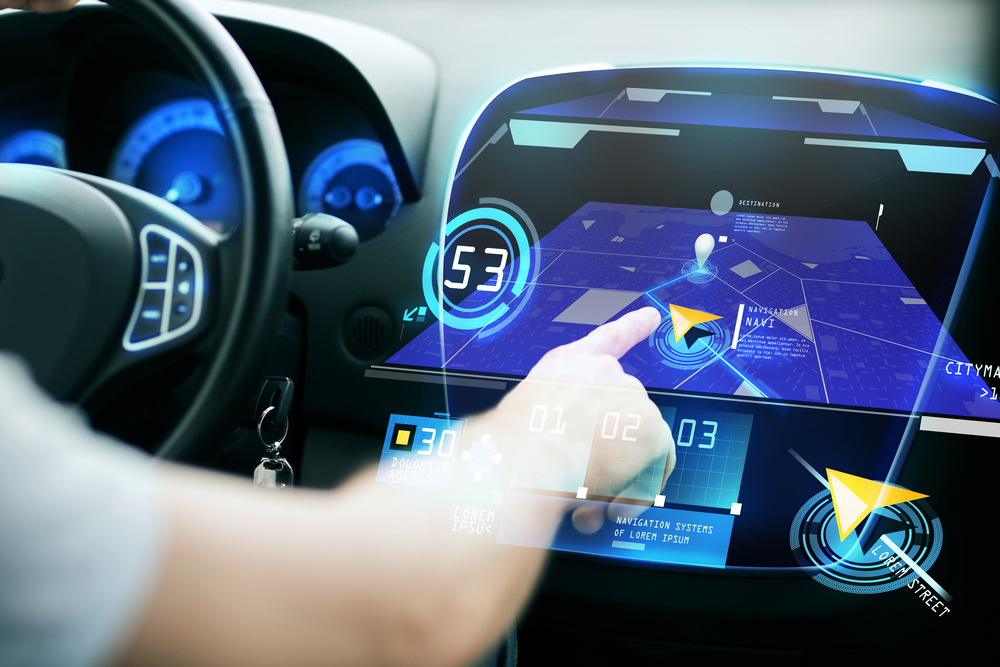 How Ericsson And Zenuity Want To Drive The Connected Car Conversation
