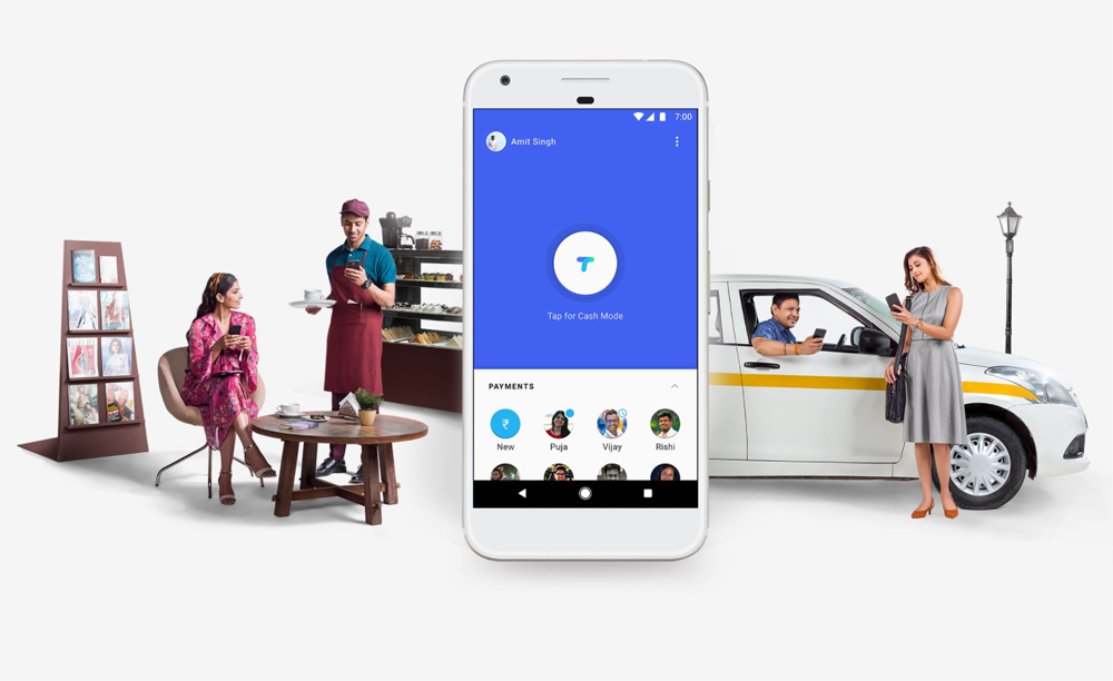 Google publishes April 2018 security updates for Pixel and Nexus devices