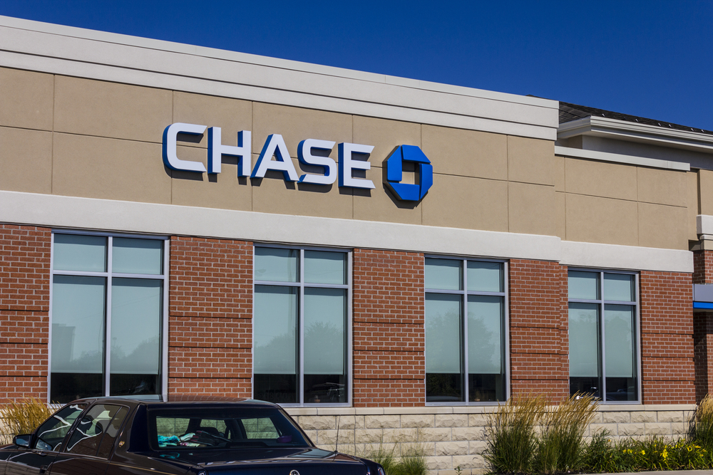 Chase debuts ink business unlimited credit card pymnts colourmoves