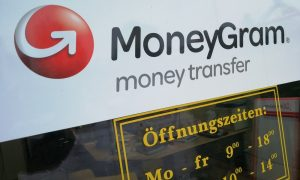 MoneyGram's Q1 Slide In Money Transfers Overshadows Digital Growth