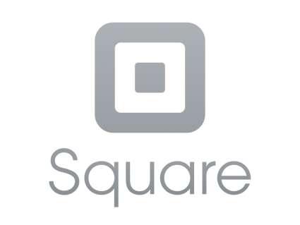 Square App Closing In On Paypal S Venmo Pymnts Com