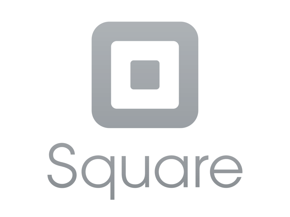 Square to buy website-building company Weebly for $365M