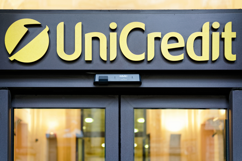 Unicredit eyes commerzbank ag acquisition pymnts reheart Image collections