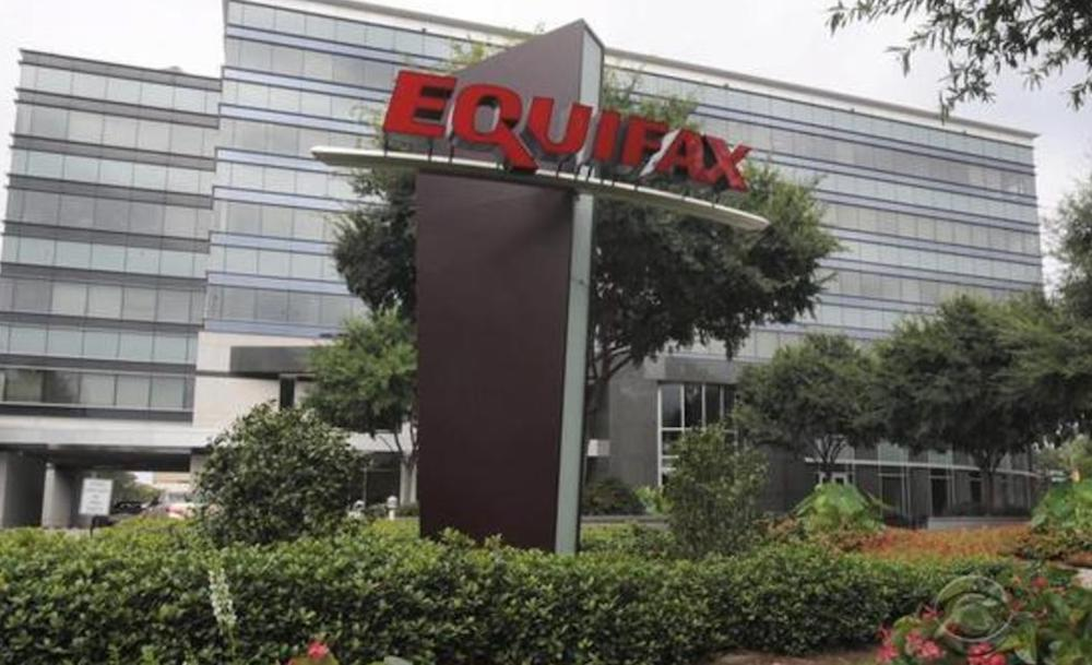 Thomas Hough Purchased 1000 Shares of Equifax Inc. (EFX) Shares