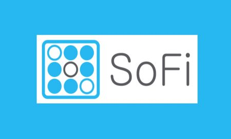 SoFi-false-advertising