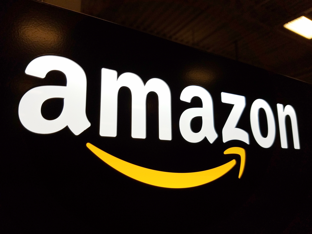 Amazon boasts Australia delivered biggest opening day in history