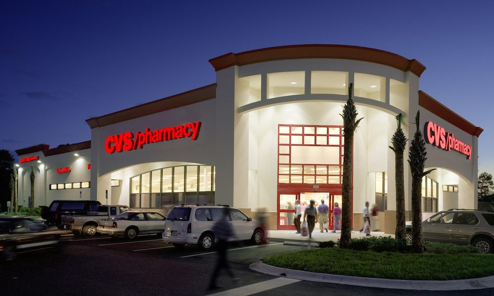 CVS Earnings Get A Lift From Aetna Pair-Up | PYMNTS.com