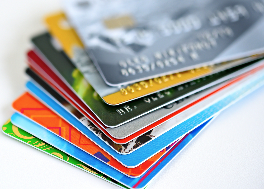 Credit Card Delinquency Rates On the Rise | PYMNTS.com