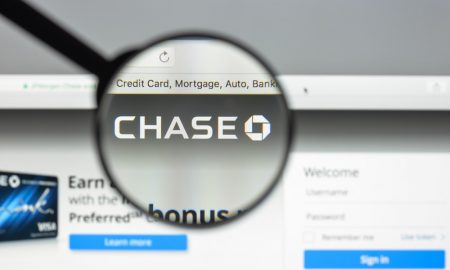 chase-offers-merchant-retail