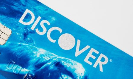 discover-earnings