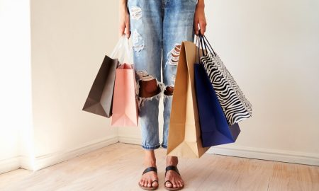 Retailers Give Fresh Focus to Single Consumers