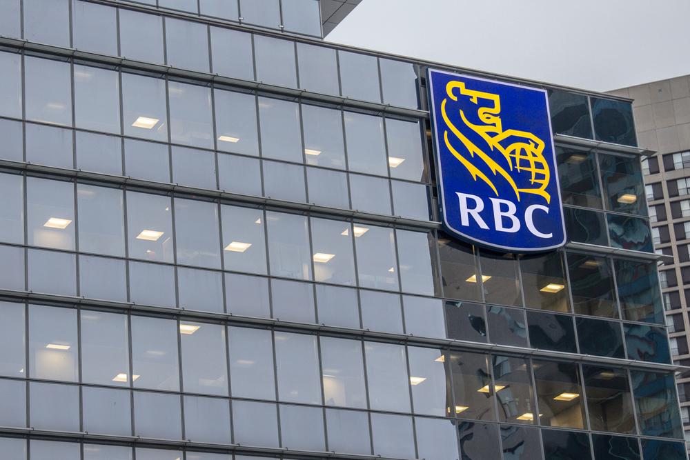 RBC And Wave Partner For SMB Banking Portal | PYMNTS.com