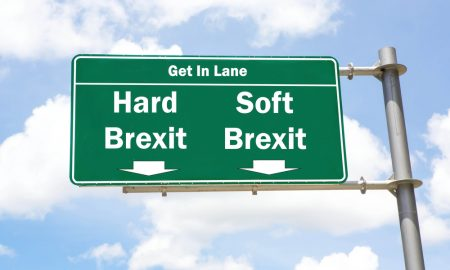small-business-hard-soft-brexit