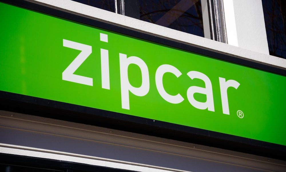 how to cancel zipcar subscription