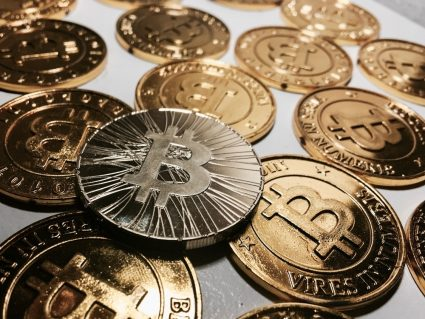 Cryptocurrency coin bundle etf