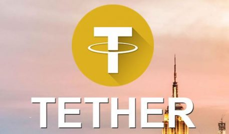 Cryptocurrency tether coin explained for dummies