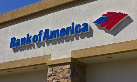 bank-america-smb-data-breach