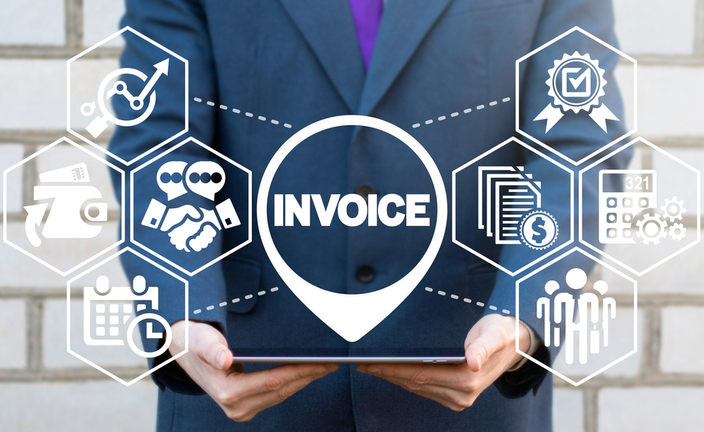 Amazons Pay By Invoice And Late Payments PYMNTScom - Pay via invoice