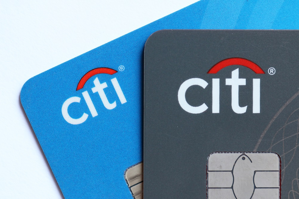 Citigroup profit beats on strength in consumer banking, equity trading