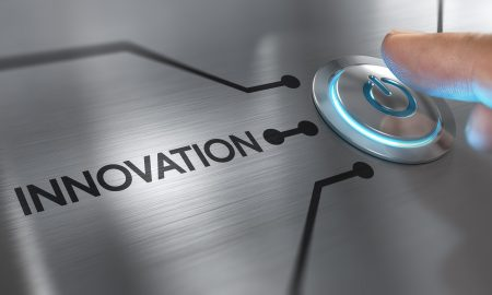 innovation digital