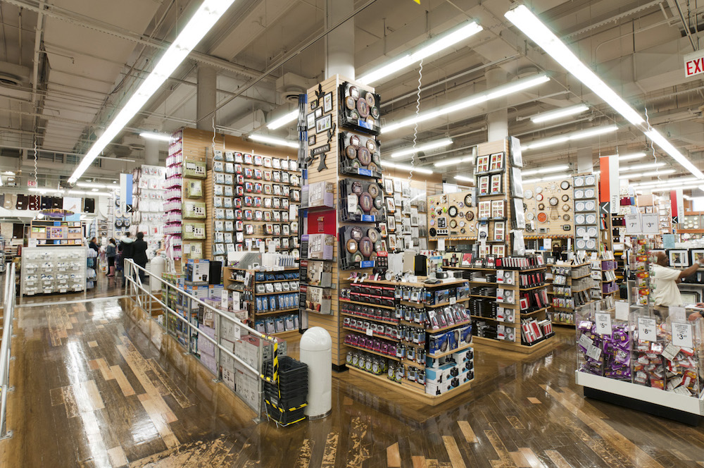 Bed Bath Beyond 3q Earnings Beat
