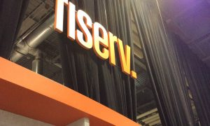 Fiserv Forges Relationships W ith Five Credit Unions