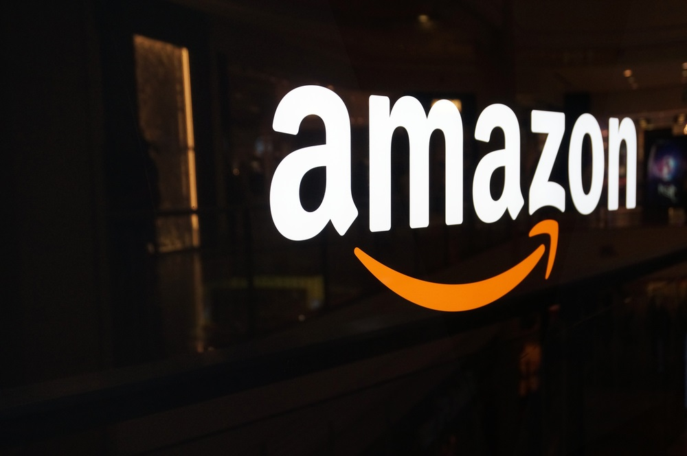 Amazon Wins Patent for Data Feed Marketplace to Identify Crypto Users